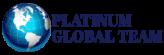 Platinum Global Team